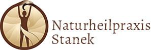 Naturheilpraxis Stanek Heilpraktiker Arnsberg