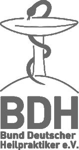 Logo Heilpraktiker Stanek Arnsberg